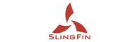 Slingfin
